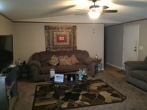 Bundle deal everything in my living room must   go I'm moving 750or bo in Hopkinsville, Kentucky