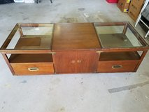 Coffee Table in Livingston, Texas
