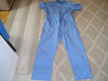 Coveralls - Short Sleeve in Oswego, Illinois
