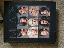 Paul Mitchell Milady Textbook in Oceanside, California
