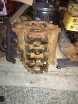 Ford 351 Cleveland engine parts in Dover, Tennessee