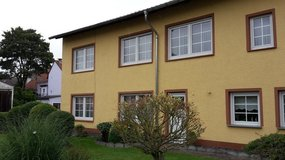 Nice House in Badem in Spangdahlem, Germany