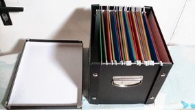 Office Paper Organizer in Ramstein, Germany