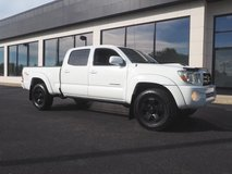 2007 Toyota Tacoma Double Cab TRD Sport! in Tunbridge Wells, UK