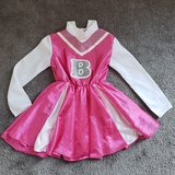 Barbie Cheerleaders Costume Dress up in Fort Campbell, Kentucky
