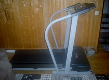 ProForm 50 Treadmill 120V in Spangdahlem, Germany