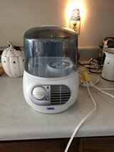 Reli on Cool Mist Humidifier in Lancaster, Pennsylvania