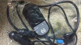 Belkin transmitter for iPod and iPhone in Fort Leonard Wood, Missouri