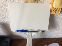 Small hand held whiteboards in Ramstein, Germany