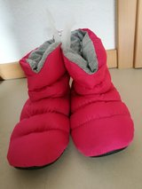warm house shoes New in Ramstein, Germany