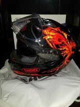 Shoei GT Air Adult Small in Camp Pendleton, California