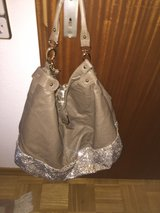Steve Madden  Large Leather Tote in Stuttgart, GE