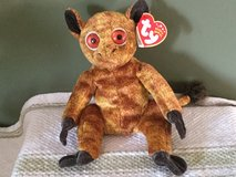 BEANIE BABY-GIZMO in Lockport, Illinois