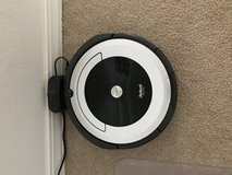 iRobot Roomba 690 in Las Vegas, Nevada