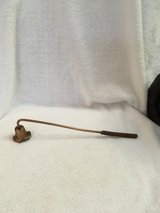 vintage copper candle snuffer in Brookfield, Wisconsin