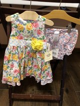 Laura Ashley girls dress in Kingwood, Texas