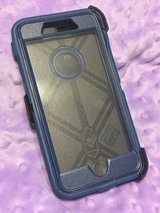 otter box iPhone 6 Plus in Spring, Texas