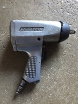 bluepoint 1/2 inch impact wrench in Batavia, Illinois