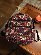 Vera Bradley Women's Backpack in Fort Knox, Kentucky