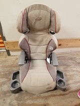 2 in 1car seat in Vista, California