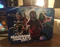 Guardians Lunch Tin in Joliet, Illinois
