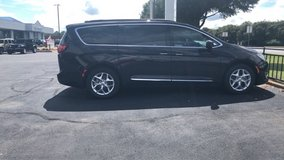 Chrysler Pacifica in Columbus, Georgia