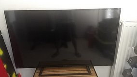 "Sony 48"" LED TV in Stuttgart, GE"