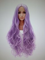 Halloween/Cosplay Or Any Ocassion Wig in Cherry Point, North Carolina