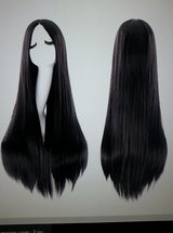 Halloween~Cosplay Or Any Ocassion Wig in Cherry Point, North Carolina