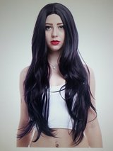 Cosplay-Halloween Or Any Ocassion Wig in Cherry Point, North Carolina