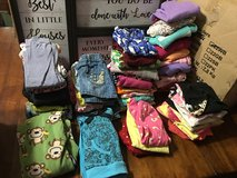 18-24 months girl clothes in Liberty, Texas
