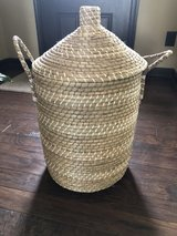 Decorative Basket in Fort Campbell, Kentucky