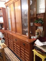 Downsizing Shop Sale, Antiques, furniture, glassware and more in Goldsboro, North Carolina