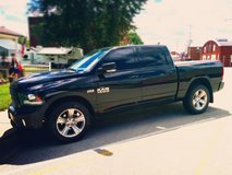 2014 Dodge 1500 in St. Charles, Illinois