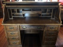 Roll Top Desk in Pearland, Texas