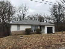 Three Bedroom , One Bath For Sale in Waynesville, Missouri in Fort Leonard Wood, Missouri