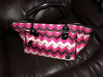Caboodle make-up Bag in Alamogordo, New Mexico