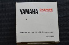 GENUINE YAMAHA Gas Filter in Alamogordo, New Mexico