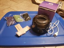 Wax Warmer heater pot for Hair Removal in DeRidder, Louisiana