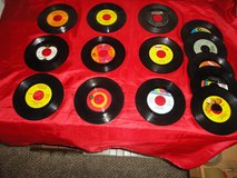 14   45 rpm records in Tomball, Texas