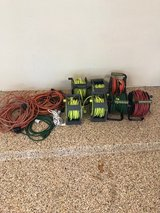 Extension Cords in Spring, Texas