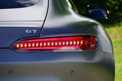 Led Tail light in Jacksonville, Alabama