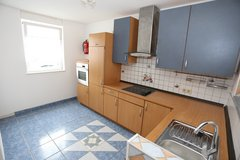Pending contract!! Very Charming Yet Modern Duplex w/ 3 Bedrms, Garage - Great Location in Ramstein, Germany