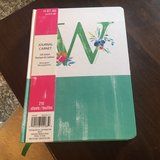 New 'W Journal in Bolingbrook, Illinois