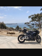 2014 cbr600rr in San Ysidro, California