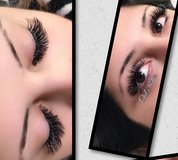 Chel's Lashes and Skin Care LLC in Beaufort, South Carolina