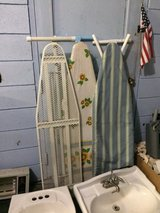 Ironing Boards in Leesville, Louisiana