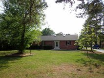 3 Bedroom, 3 Bath Home in Sneads Ferry in Camp Lejeune, North Carolina