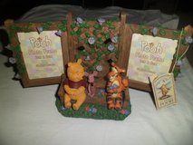 pooh photo frame in Hinesville, Georgia