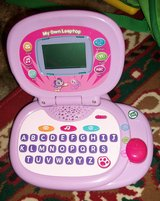"""# 79  Educational  Leap Frog """"My own Laptop"""" computer in Alamogordo, New Mexico"""